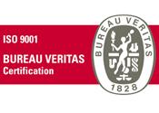 Bureau Veritas passa com distinção empresas do Grupo Seabra